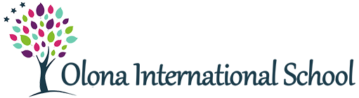 OI School Logo
