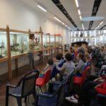Museo del Giocattolo di Cormano