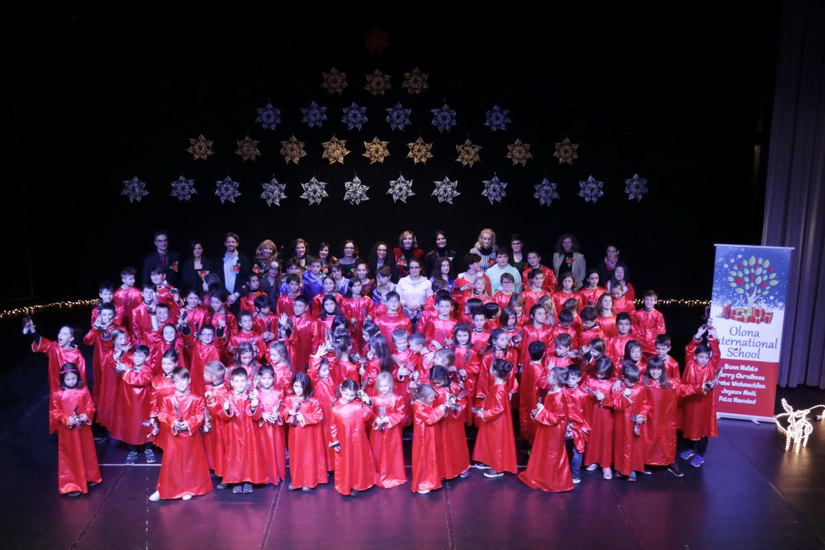 christmas-concert-olona-international-school-1